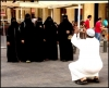 islamda çok eşlilik