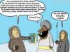 islamiyet in cevap veremediği sorular