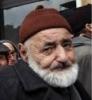 türk emeklisi vs avrupa emeklisi