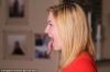dünyanın en uzun dilli kadını