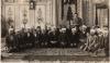 18 eylül 1932 ilk türkçe ezanın okunması