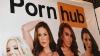 işitme engelli adamdan pornhub a altyazı davası