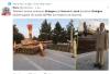 nedense hiç recep tayyip erdoğan heykeli olmaması
