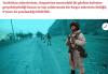 tacikistan kırgızistan savaşı
