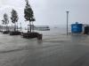 17 ağustos 2019 istanbul yağmuru