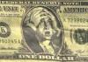 23 mart 2018 dolar kuru