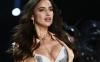 rusya nın en seksi 12 kadını