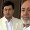 türk televizyon tarihinin en başarılı dizisi
