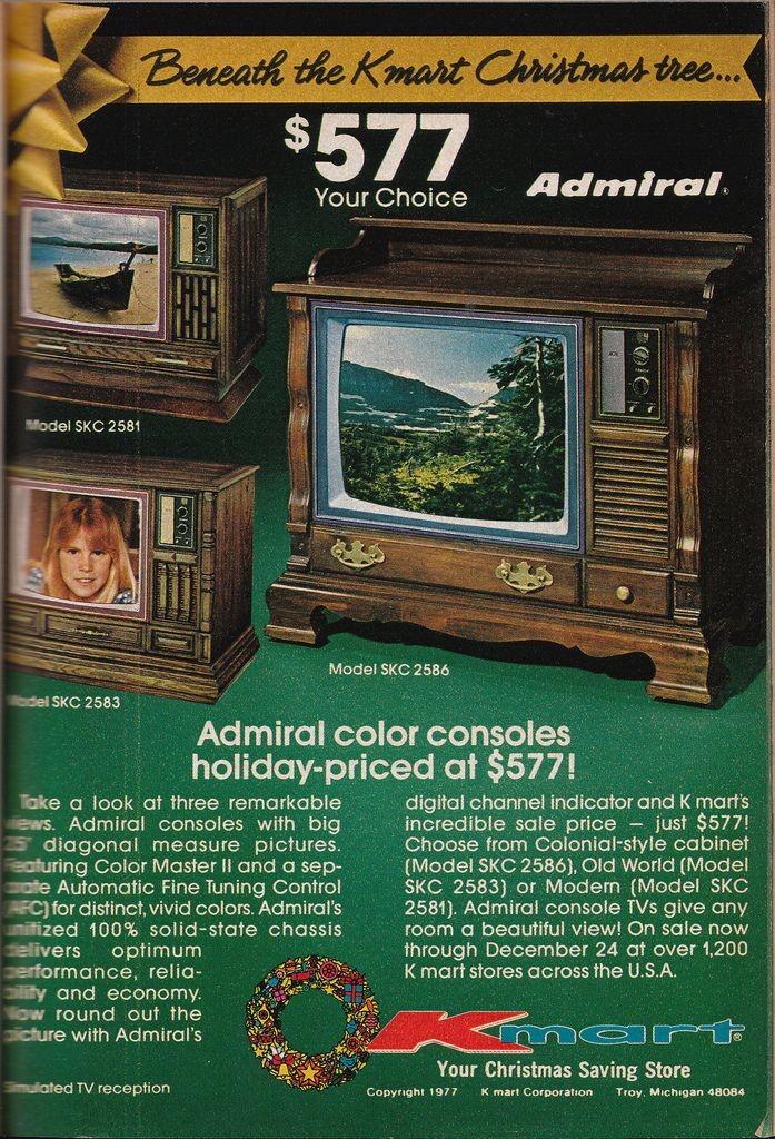 eski tv kasalarının odundan olması