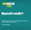 nunchi