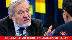 türkiye de kriz var mı