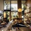 yazarların hayalindeki ev dekoru