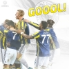 goooooooooooool gol gol gol gol gol gol gol gol