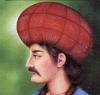 yavuz sultan selim in küpe takması