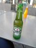 iş çıkışı birası