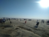 tuz gölü