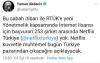 netflix in türkiye den çekilmesi