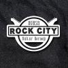 bursa rock city kültür derneği