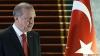 cb erdoğan ın kira artışı yorumu