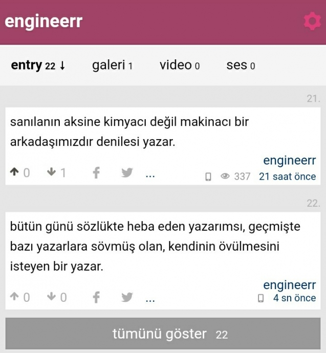 engineerr resim 2