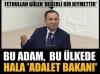 kılıçdaroğlunun başbakan olduğunda yapacakları