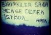 promer
