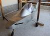 yerli uçak