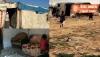 derin yoksulluk ve haklara erişim araştırması