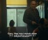 joker filmindeki cüce esprisi