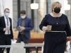 norveç başbakanına 2 bin dolar para cezası