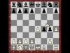 satranç
