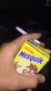 03 00 sigara zirvesi olması