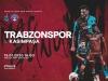 19 ocak 2020 trabzonspor kasımpaşa maçı