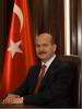 geceye bir türk milliyetçisi bırak
