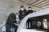 pandemi döneminde karavan satışlarının artması