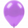 ekrem imamoğlu da balon çıktı