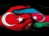 hepimiz azeriyiz