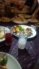 ramazanda içki içenler nasıl hesap verecek