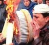 sigara sağlığa faydalıdır