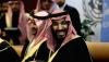 suudi arabistan ın türk malları boykotu