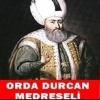vallahi osmanlı yı özledik