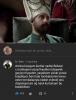 youtube da türk dizileri var yabancı neden yok