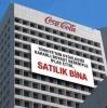 coca colanın boykot nedeniyle iflas etmesi