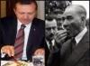 erdoğanın atatürkten daha yakışıklı olması