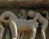 kürtlerin ergenekonda türklere ettiği yardım