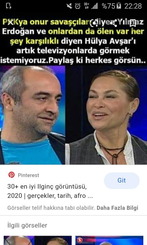 yılmaz erdoğanın pkklı teröristlere şehit demesi
