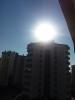 güneş