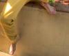 michelle monaghan ın ayakları