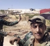 suriye nin türk askerlerini kuşatması
