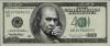 13 ağustos 2018 dolar kuru